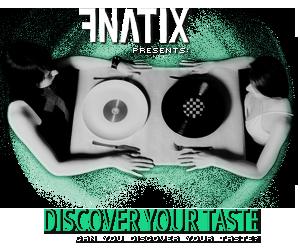http://i.image.weareone.fm/news/_72940/sendeplangrafiken/fnatix_-_discover_your_taste-trans_3.png